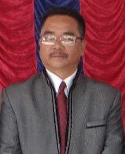 Puhpa-N.Zakhai